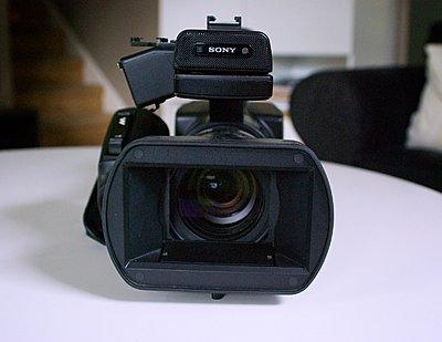 Sony PMW-EX1 (READ FULL DESCRIPTION)-ex1-050.jpg