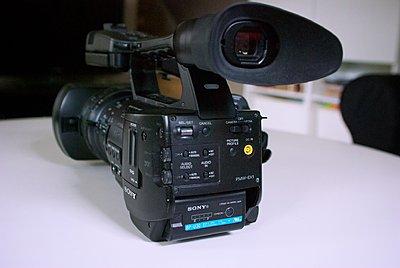 Sony PMW-EX1 (READ FULL DESCRIPTION)-ex1-055.jpg