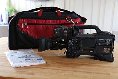 Panasonic HPX 370-img_0247.jpg
