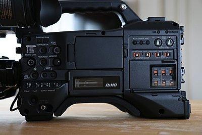 Panasonic HPX 370-img_0233.jpg