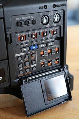 Panasonic HPX 370-img_0254.jpg
