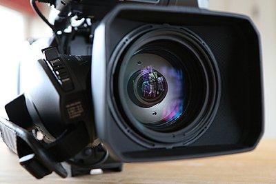 Panasonic HPX 370-img_0259.jpg
