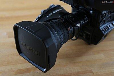 Panasonic HPX 370-img_0226.jpg