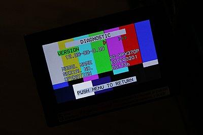 Panasonic HPX 370-img_0243.jpg