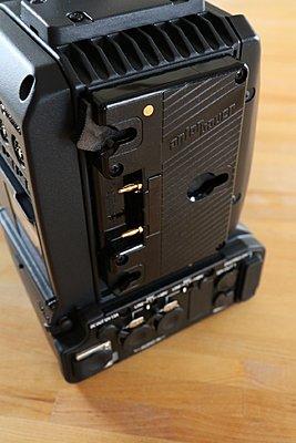 Panasonic HPX 370-img_0246.jpg
