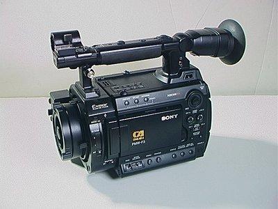 Sony F3 + Nikon MTF, Samurai , Alfatron-f3-3-4-gd.jpg