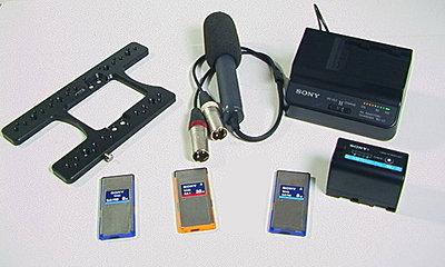 Sony F3 + Nikon MTF, Samurai , Alfatron-f3-access-new.jpg