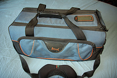 Petrol PCCB-2N large camera bag-petrol-pccb-2n-.jpg