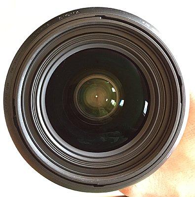 Sigma 18-35 1.8 ART Nikon mount-photo-jun-30-4-38-16-pm.jpg