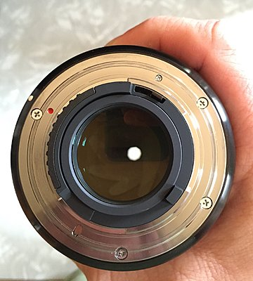 Sigma 18-35 1.8 ART Nikon mount-photo-jun-30-4-37-45-pm.jpg