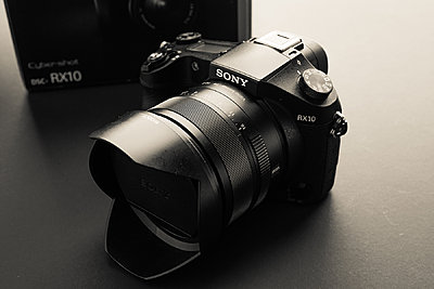 Sony DCS RX-10 Camera For Sale 5.00 US-_dsc0003.jpg