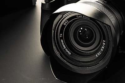 Sony DCS RX-10 Camera For Sale 5.00 US-_dsc0012.jpg