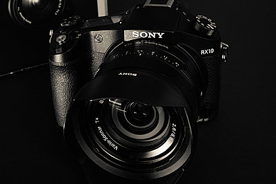Sony DCS RX-10 Camera For Sale 5.00 US-_dsc0015.jpg