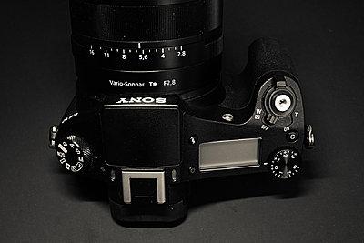 Sony DCS RX-10 Camera For Sale 5.00 US-_dsc0017.jpg