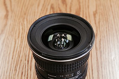Tokina 11-16mm F/2.8 Canon EF-img_4707.jpg