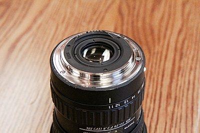 Tokina 11-16mm F/2.8 Canon EF-img_4709.jpg