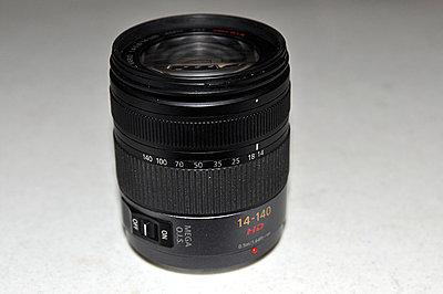 Panasonic Lumix G Vario 14-140mm f/3.5-5.6 ASPH. POWER O.I.S. Lens (Black)-dsc_0004a.jpg