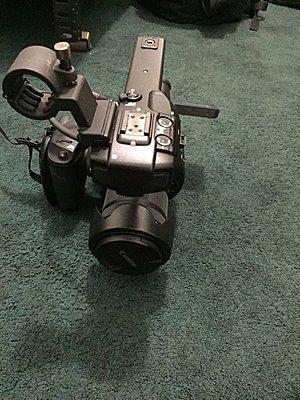 Canon C100 W/O DAF Body only-img_1700.jpg