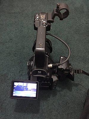 Canon C100 W/O DAF Body only-img_1704.jpg