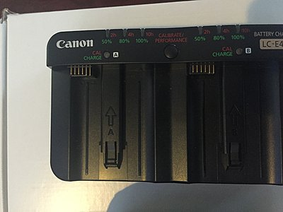Canon 1DC-c4.jpg