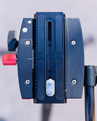 Sachtler FSB-8 Fluid Head in Like New Condition-fsb800005.jpg