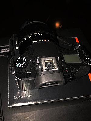 Sony Cyber-shot DSC-RX10 II Digital Camera-img_5465.jpg