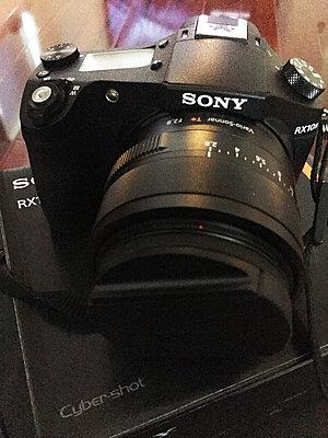 Sony Cyber-shot DSC-RX10 II Digital Camera-img_5468.jpg