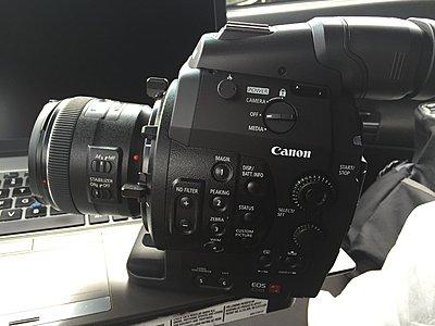Canon C500-img_1658.jpg