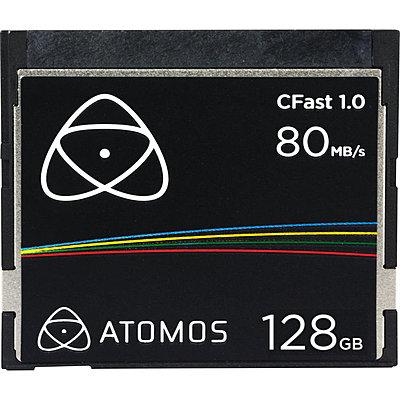 C-fast cards-atomos-cfastjpg.jpg