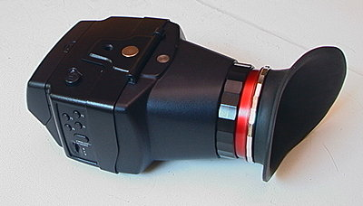 Alphatron EVF-035W-3G-alphatron-3-4-.jpg
