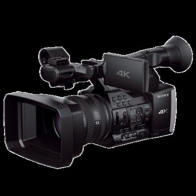 Brand New Sony FDR-AX1, warranty-1000x1000.png