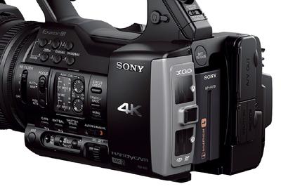 Brand New Sony FDR-AX1, warranty-sony-fdr-ax1-4kcamera2323.png