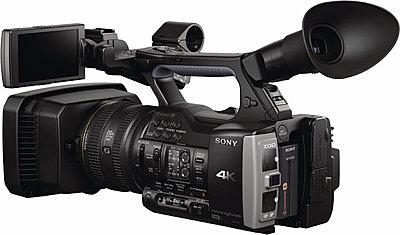 Brand New Sony FDR-AX1, warranty-s802784138326634731_p29_i2_w800.jpeg