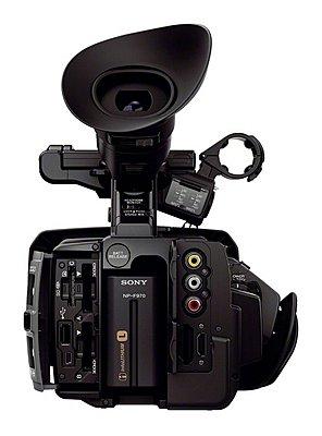 Brand New Sony FDR-AX1, warranty-11119622_sony-fdr-ax1e-6.jpg