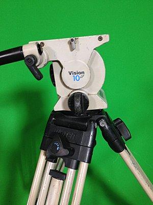 Vinten Vision 10LF-vision-10lf-02.jpg