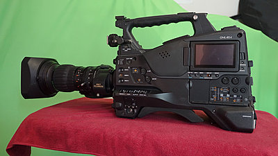 Sony PMW500 camera kit-camera-left-1.jpg