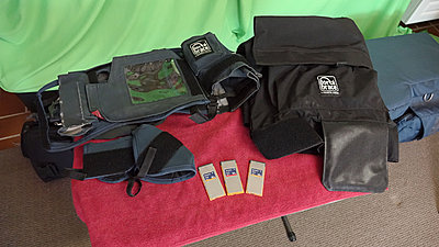 Sony PMW500 camera kit-cards_glove_raincoat.jpg