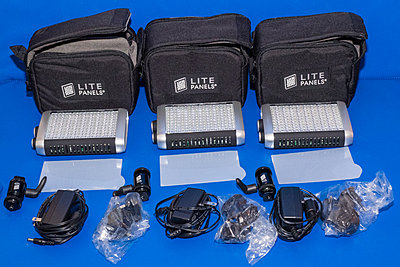 Litepanels LED light kit with stands and case-croma-kit-1-1-.jpg