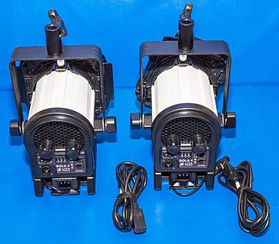 Litepanels LED light kit with stands and case-sola-4-back-1-1-.jpg