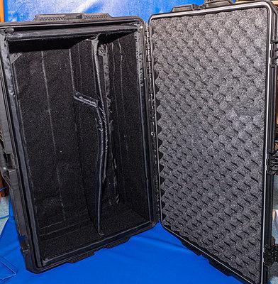 Litepanels LED light kit with stands and case-storm-case-inside-1-1-.jpg