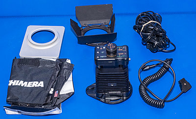 Litepanels LED light kit with stands and case-zylight-90-kit-1-1-.jpg
