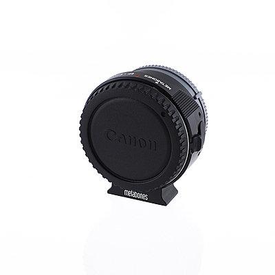 Metabones EF to Sony E-Mount Smart Adapter (Mark III)-metabones-ef-e-mount-mkiii-05.jpg