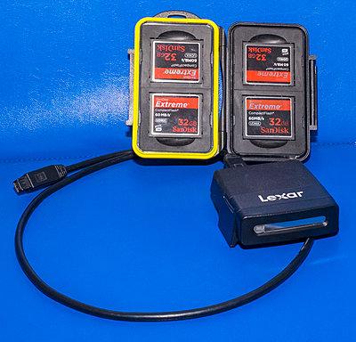 SanDisk CF cards and Lexar reader-sandisk-cards-reader-1-1-.jpg