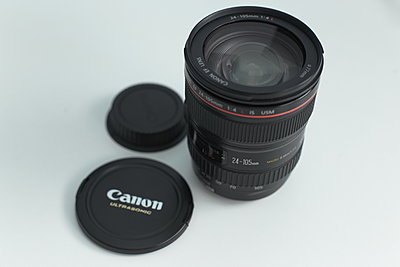 Canon EF 24-105 L F4 IS For Sale 0.00-img_0612.jpg