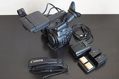 Canon C300 Cinema Camera Kit-canon-c300-kit.jpg