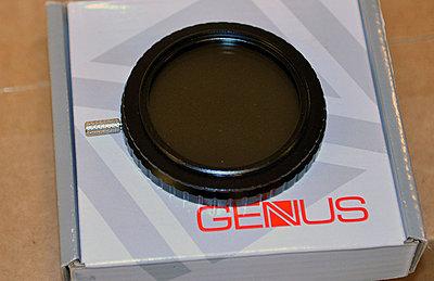 Genus GL GNDF-62 ND 62 mm Fader Circular Filter System-dsc_0048b.jpg