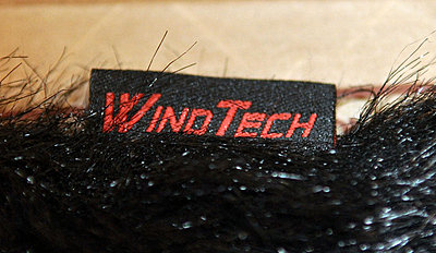 WindTech Mic-Muff Microphone Windshield MM-7-dsc_0052.jpg