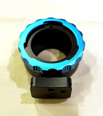 Canon J20ax8B4 IRS SX12 IF 20x BCTV Lens-p1030051.jpg