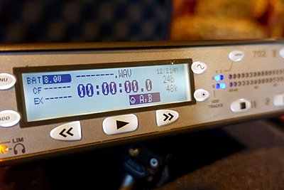 Sound Devices 702 plus XL-DVDRAM, Pelican Case-dsc01228-1.jpeg