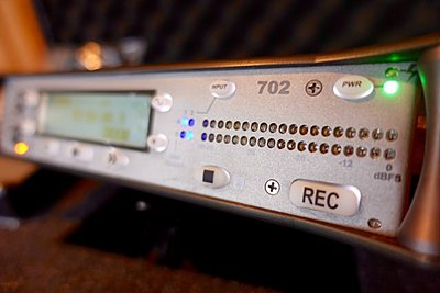 Sound Devices 702 plus XL-DVDRAM, Pelican Case-dsc01229-1.jpeg